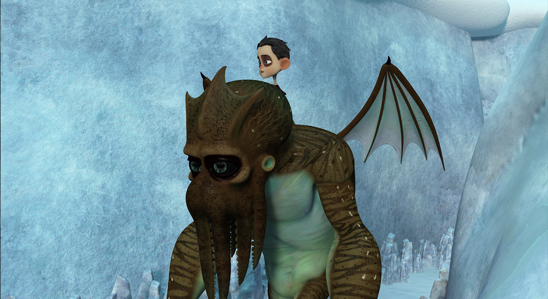 Howard Lovecraft Frozen 2.png