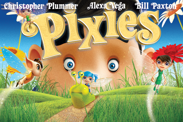 Pixies Thumbnail (1).png