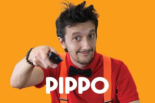 Pippo-img2.jpg