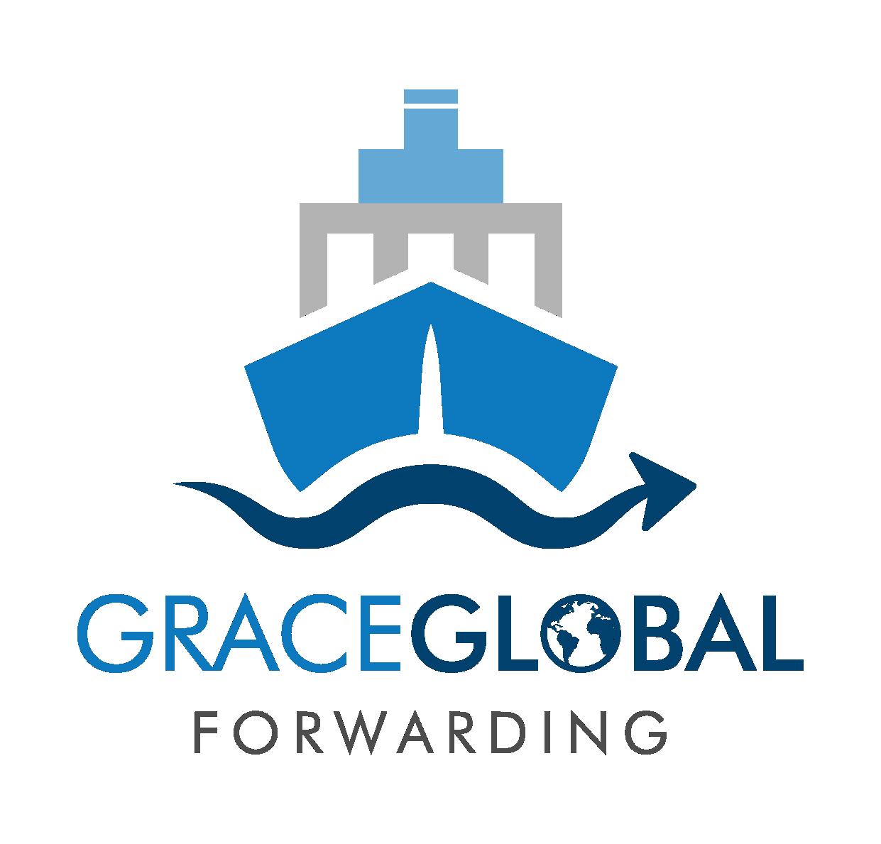 Grace Global Forwarding.png