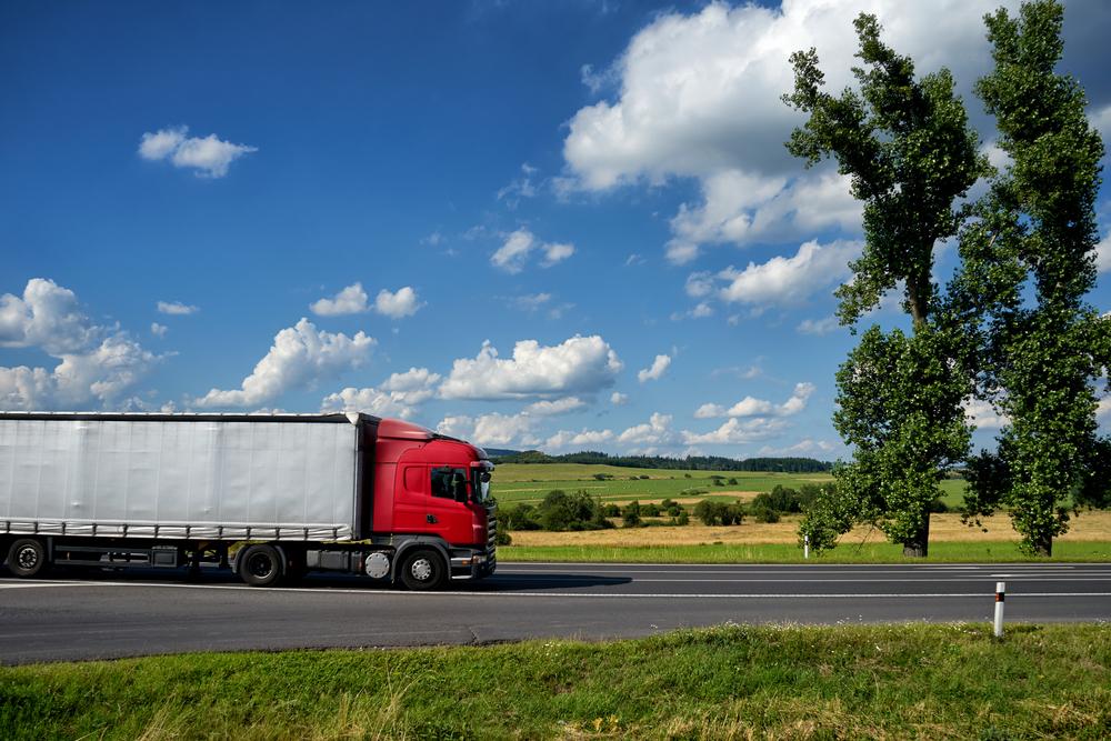 1 lorry.jpg