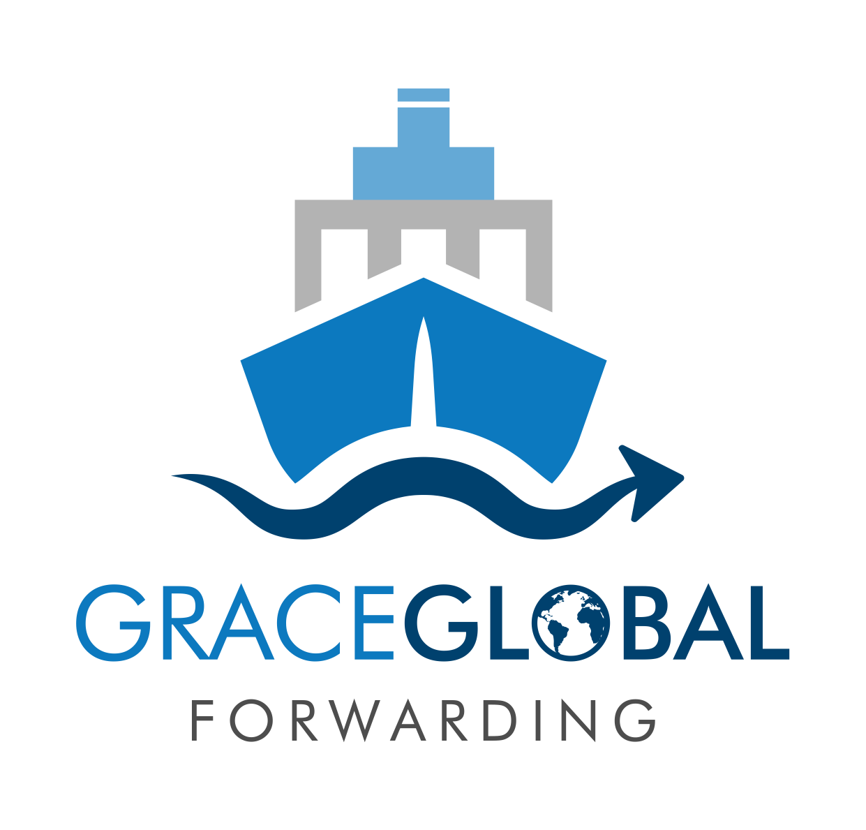 Grace Global Forwarding.png