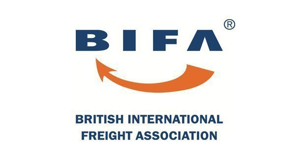 bifa logo.jpg