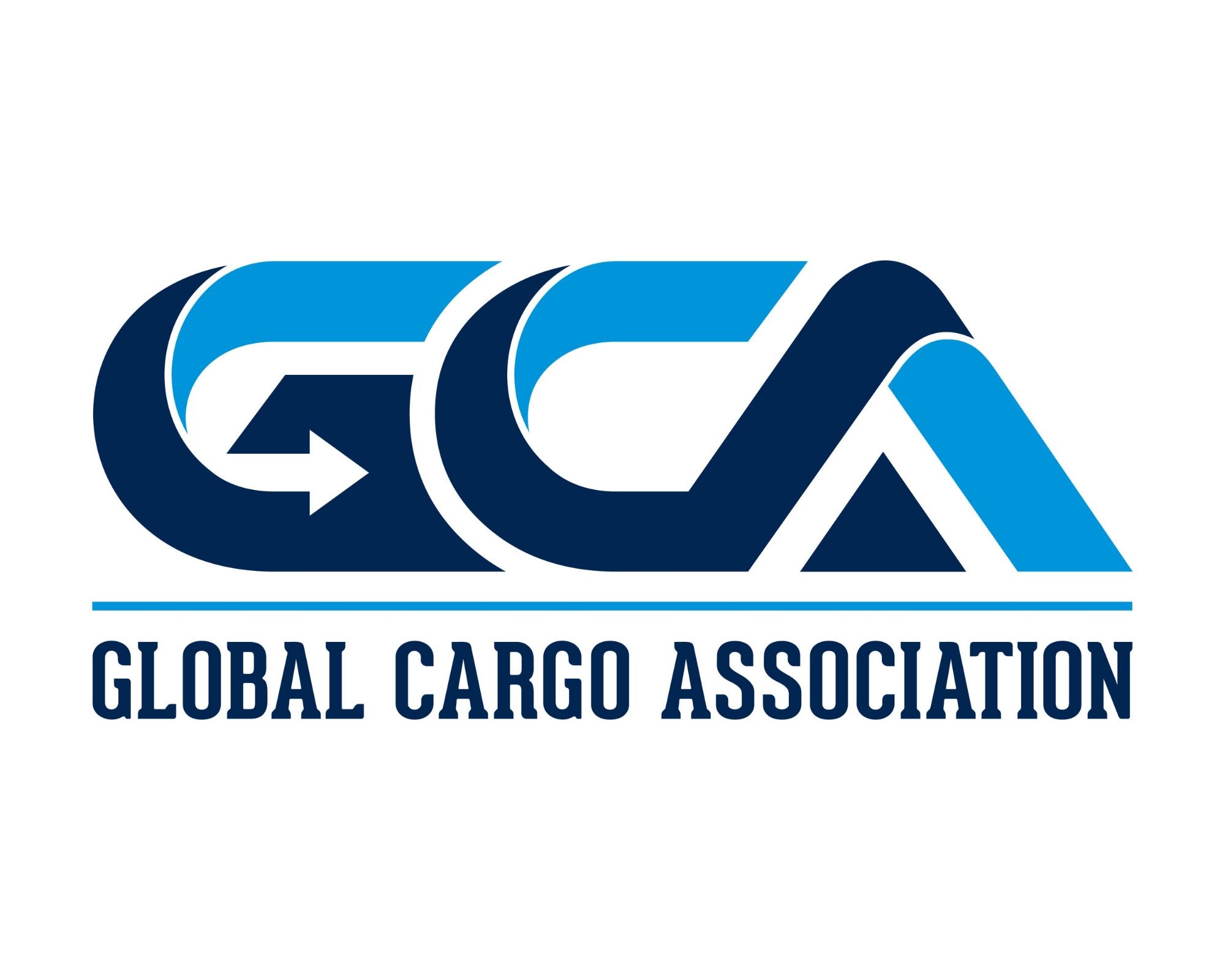 GCA (3).jpg