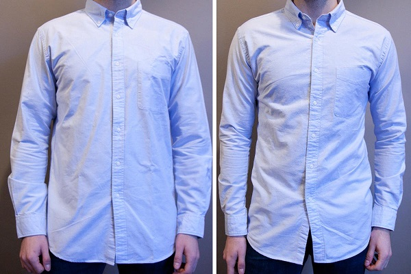 before-after shirt resize.jpg