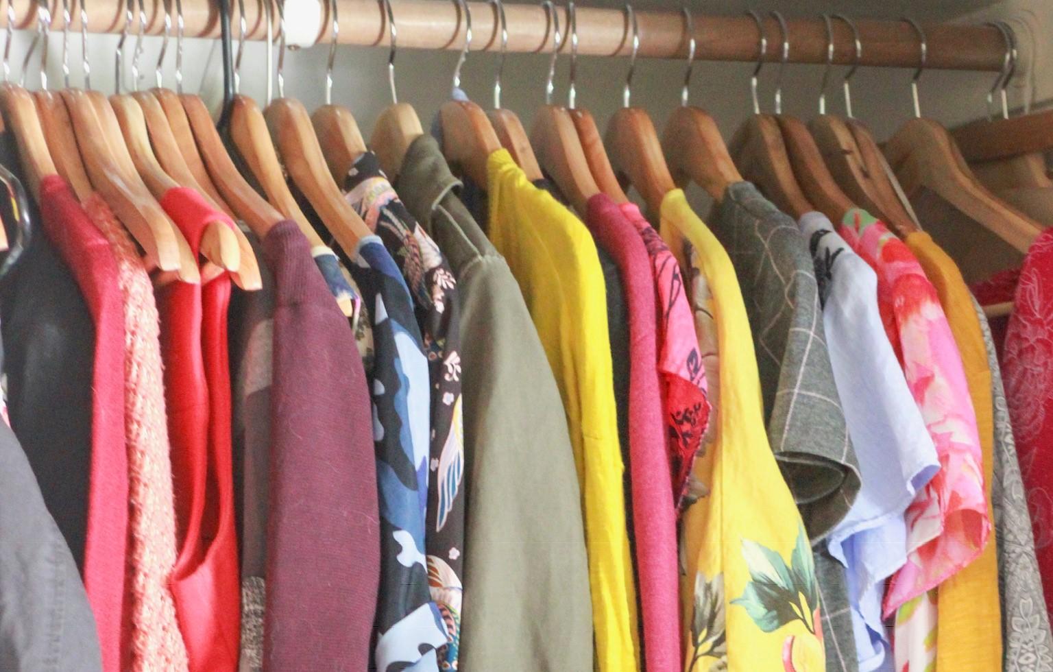 cropped closet.jpg