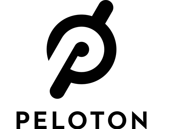 Peloton-logo-1.png