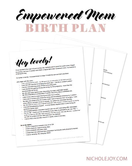 free birth plan.png