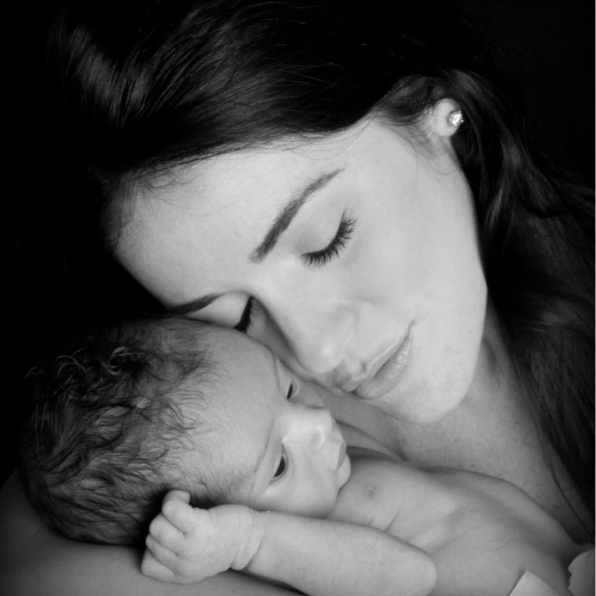 Baby Ethan FB bw.jpg