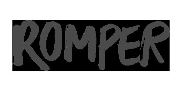 Nichole-Black---as-seen-in-logosRomper.png