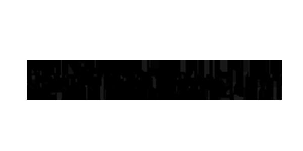 Nichole-Black---as-seen-in-logosWashington-Post.png