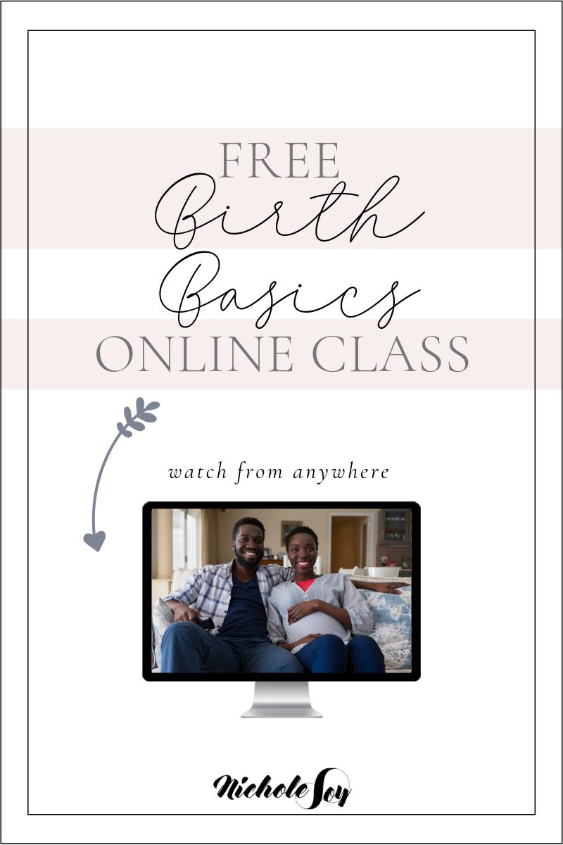 free birth basics online class PIN.png