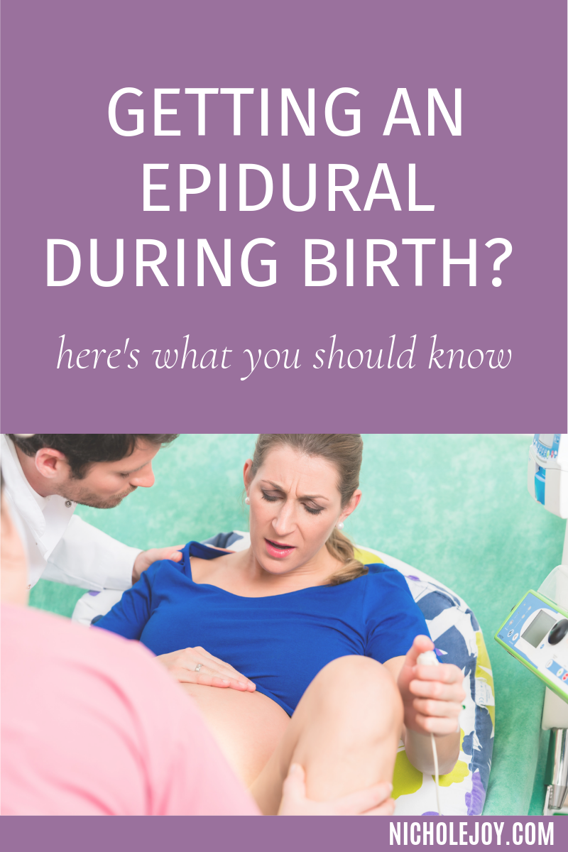 Getting an epidural during birth_here's what you should know_pin1.png