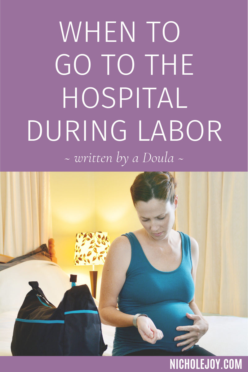 When to go to the hospital during labor_pin1.png
