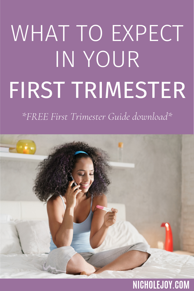what to expect in your first trimester_pin1.png