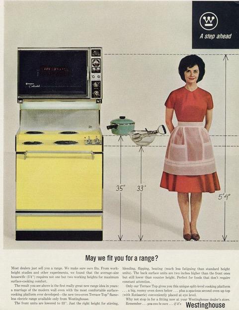 VCC236: North American Consumer Culture