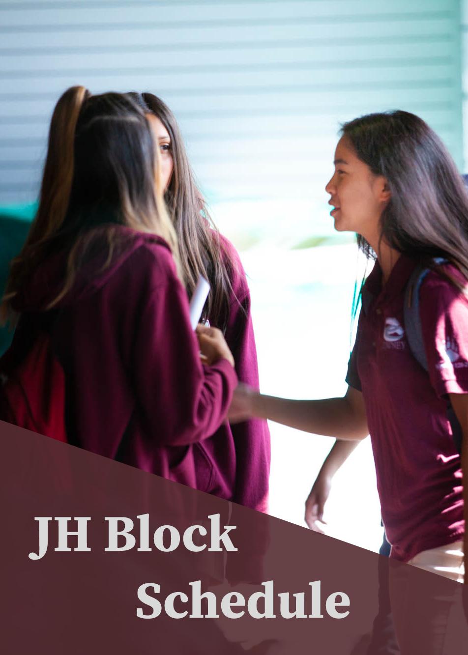 Junior High - JH Block Schedule.png