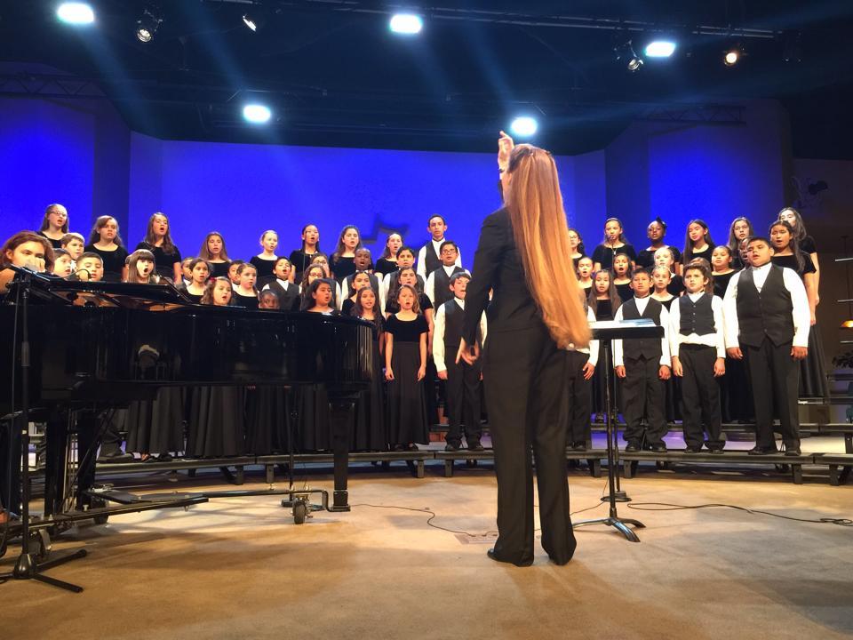 JH Choir.jpg