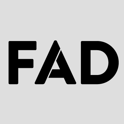 FAD Magazine - 24/08/18