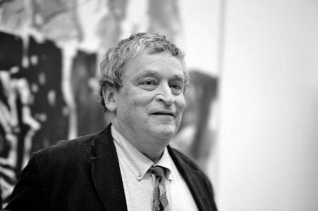 Sir Norman Rosenthal