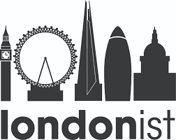 Londonist - 3/10/19