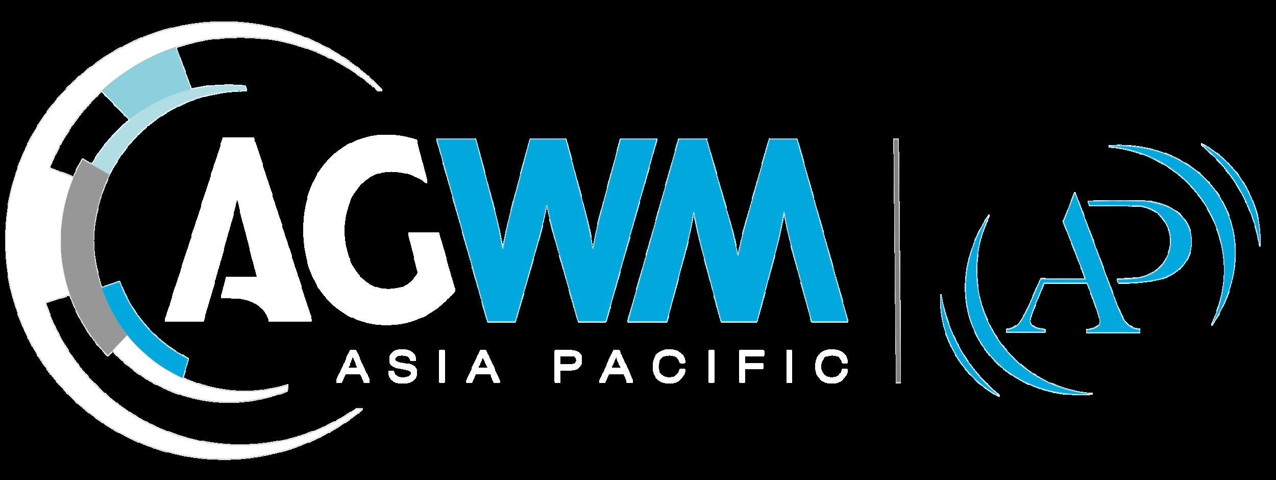AGWM_APlogo_white.png