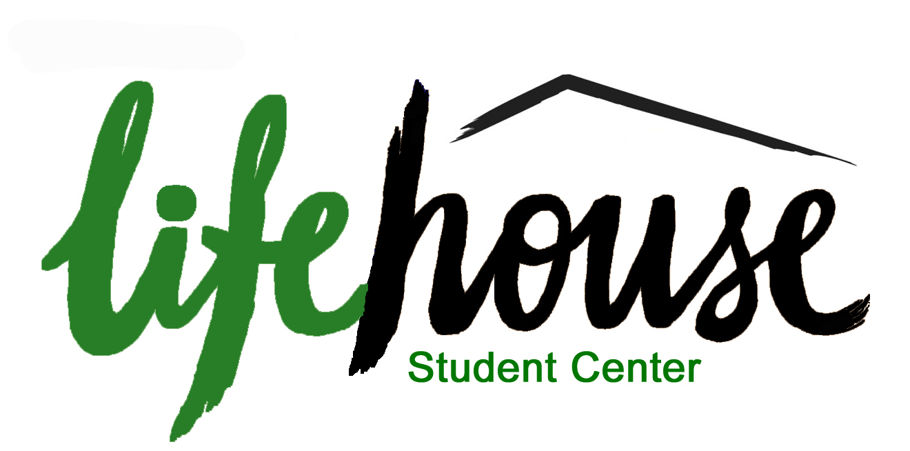 LifeHouse - Logo Alone with Roof.jpg