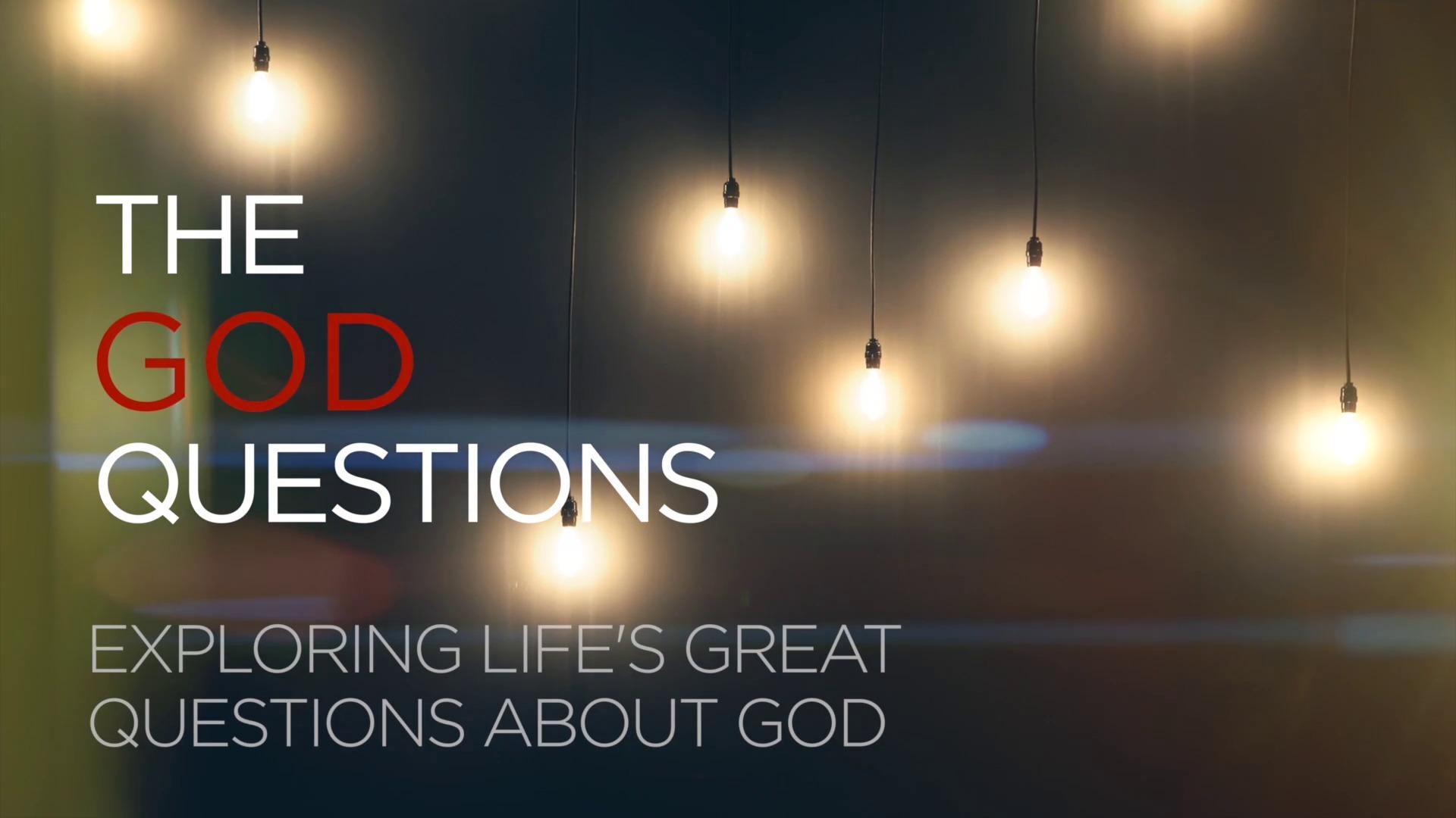 The God Questions Logo.jpg