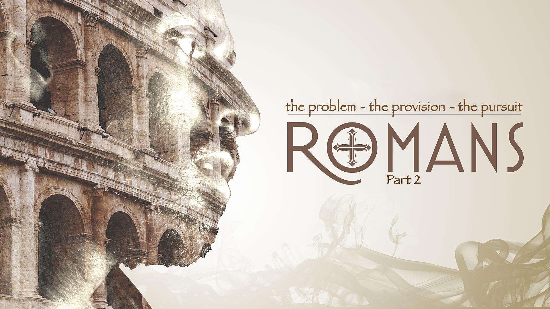Roman's Logo Part 2.jpg