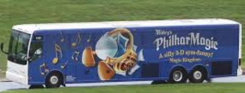 Mickeys-Philharmagic-Bus-Ad.png