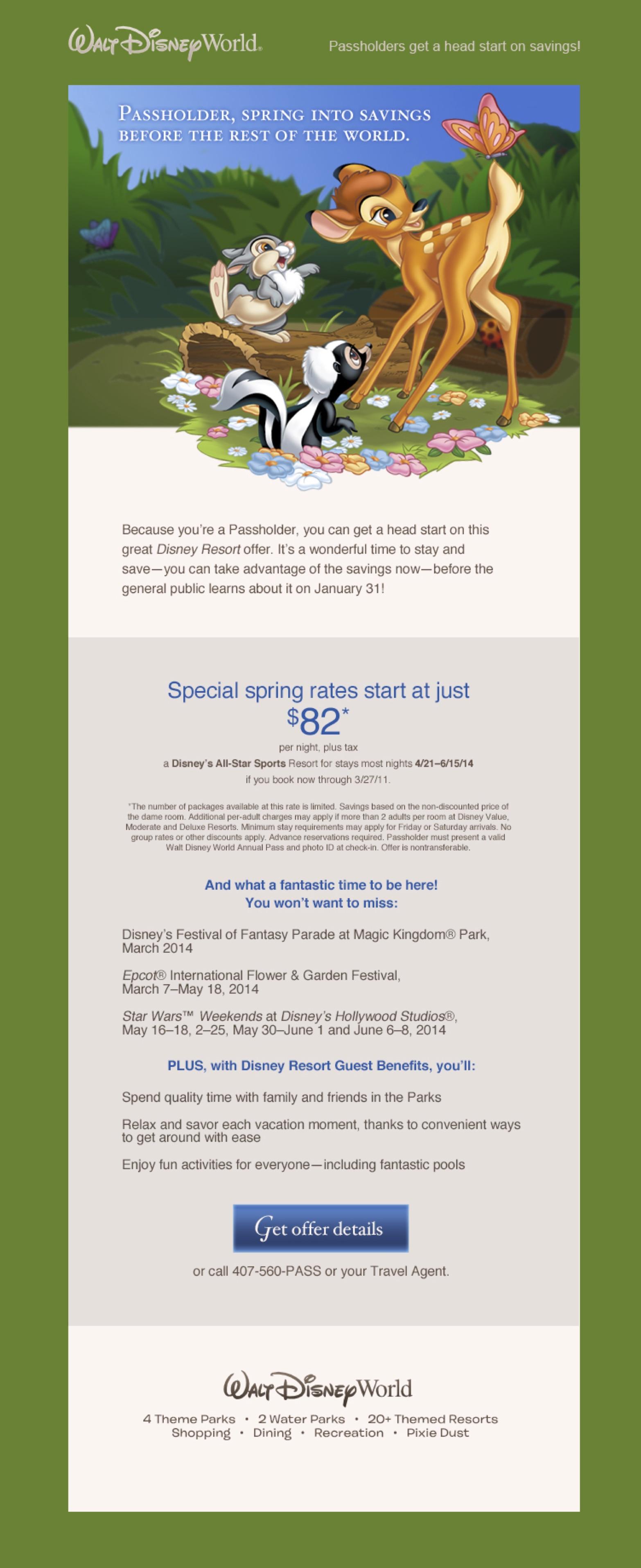 Q3-Resort-Offer-Email-bambi.jpg