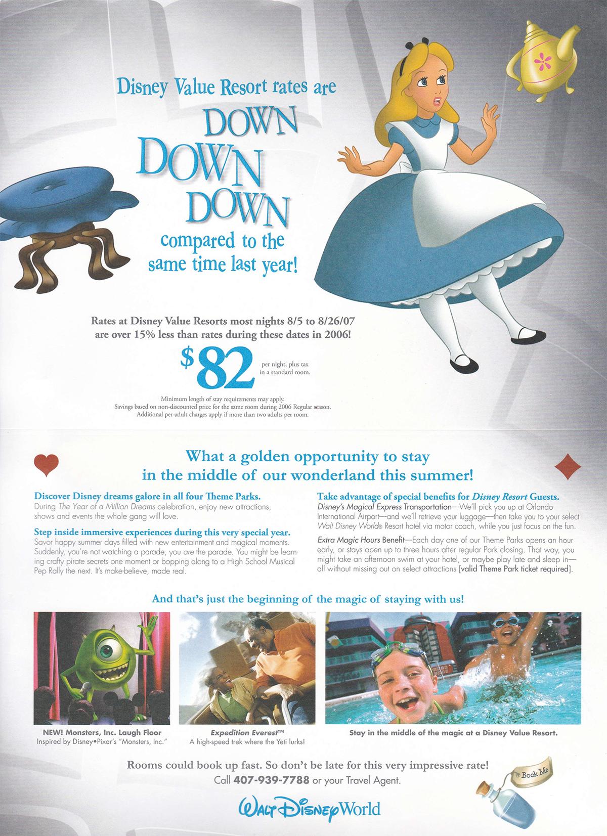 Resort-Offer-Flyer-Alice.jpg