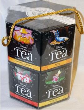 Wonderland-Tea.png