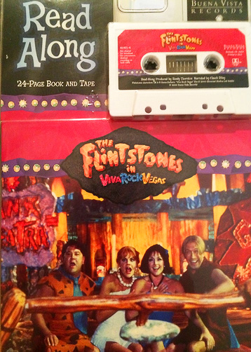 FlintstoneReadAlong.jpg