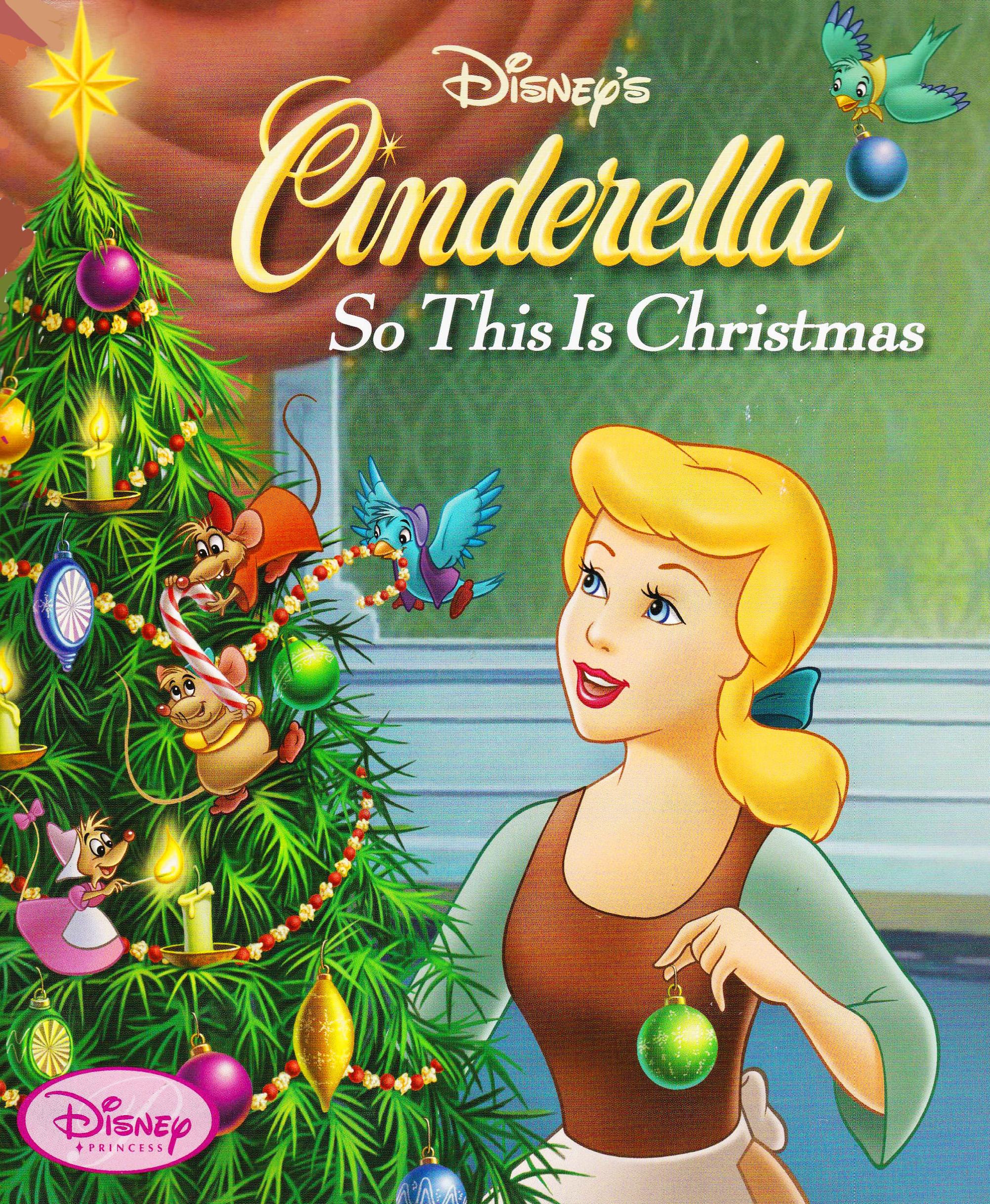 001-Cinderella-1.jpg