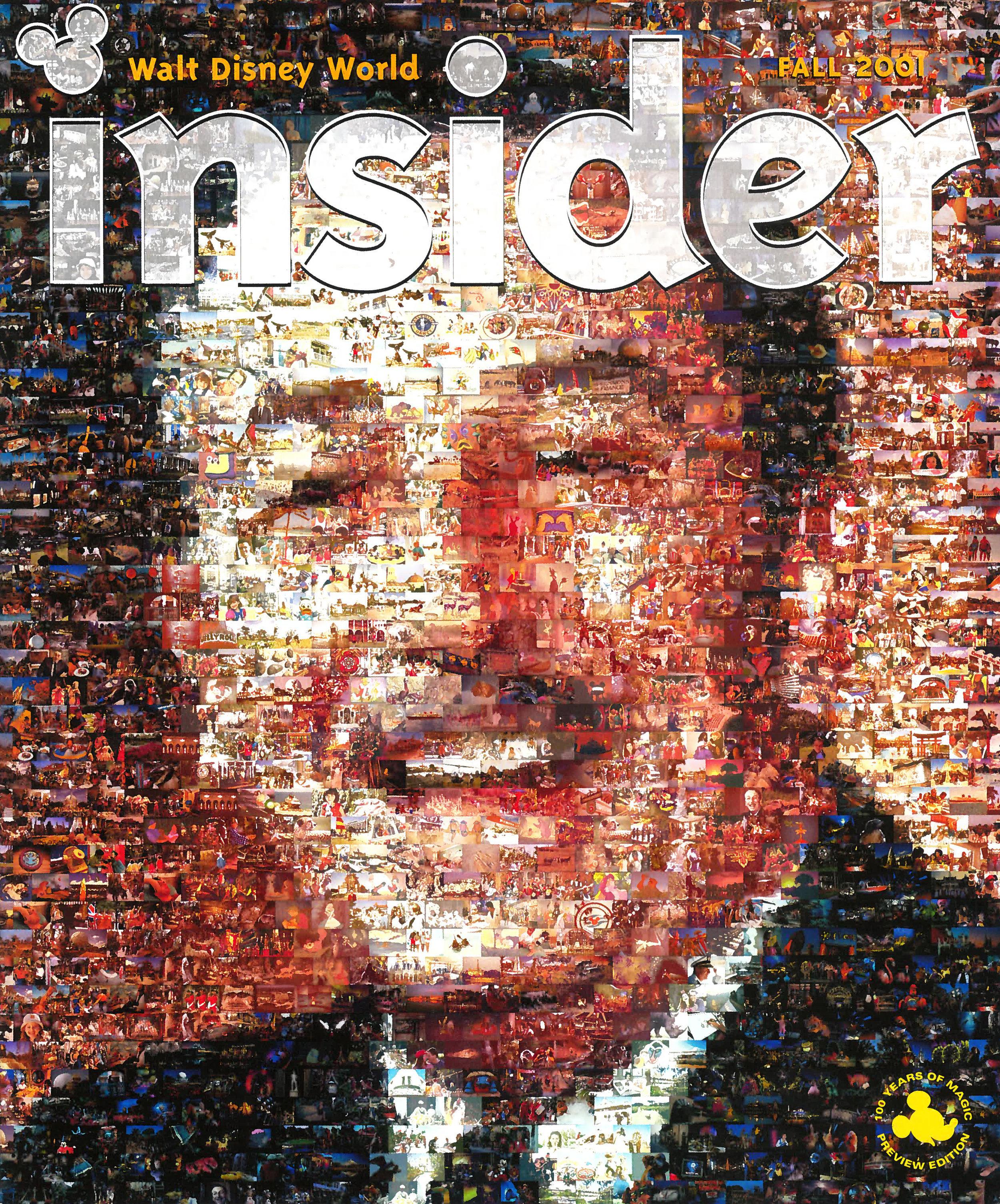 InsiderWaltCover.jpg