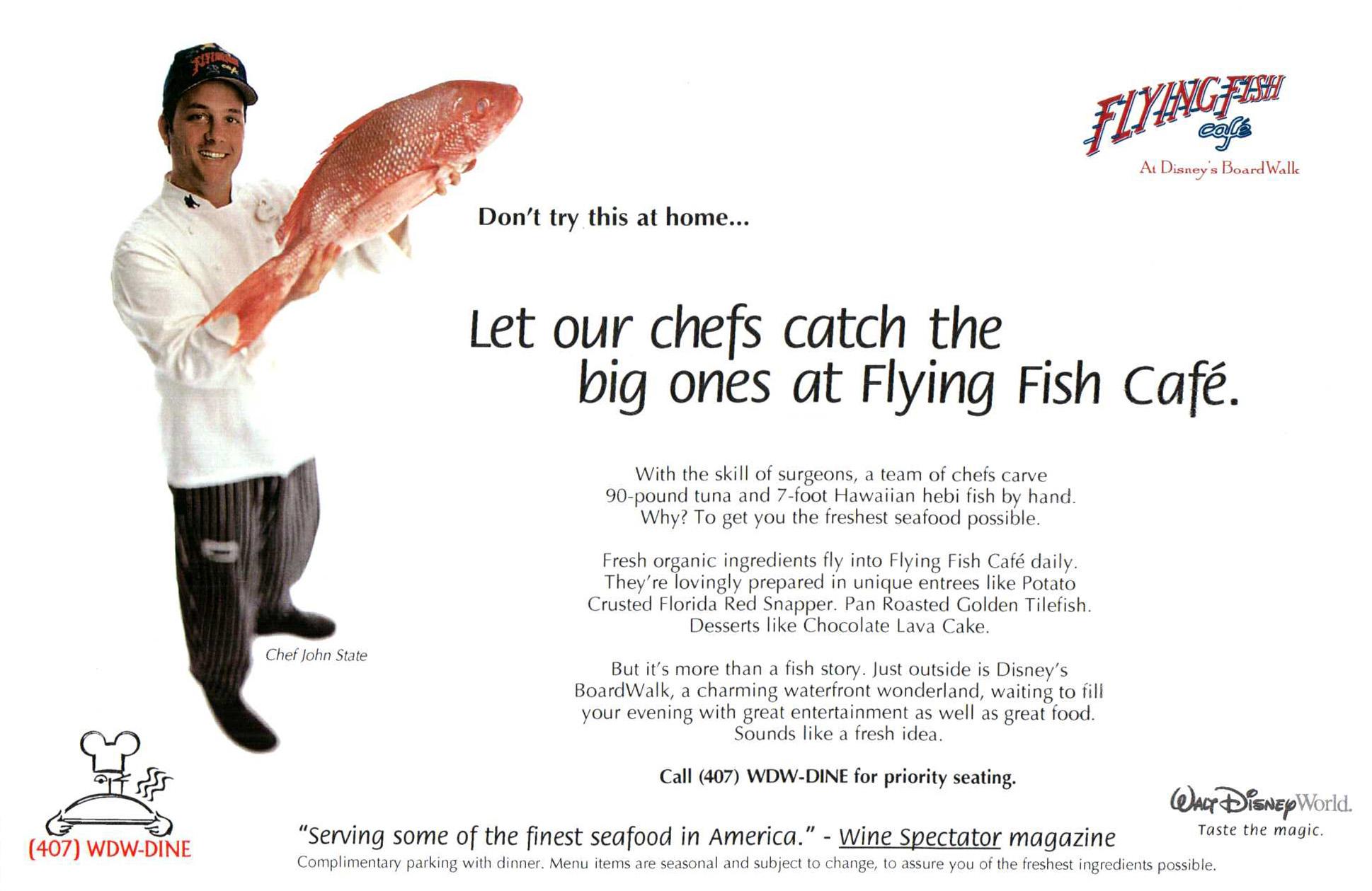 FlyingFish.jpg