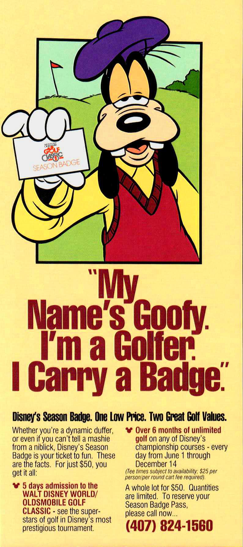 goofy golf.jpg