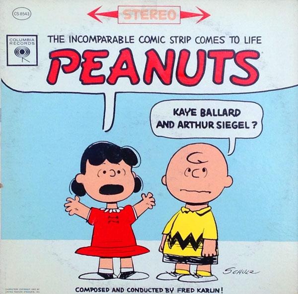 PeanutsColumbia600.jpg