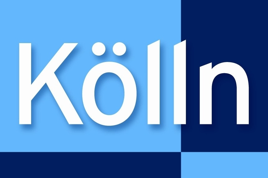 Koelln_Logo_300dpi.jpg