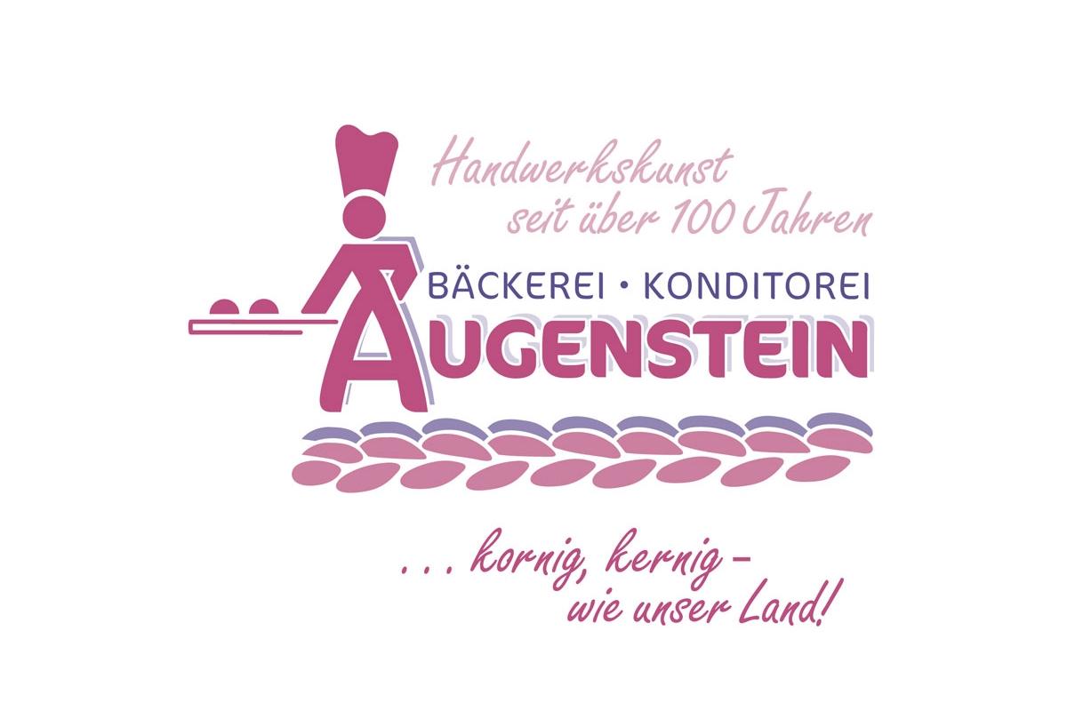 Logo_Augenstein_neu.jpg