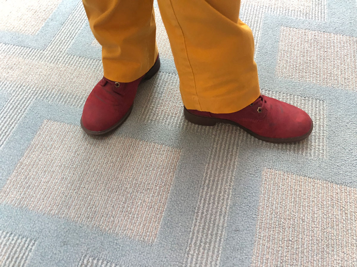 KatieLane-Shoes01.JPG