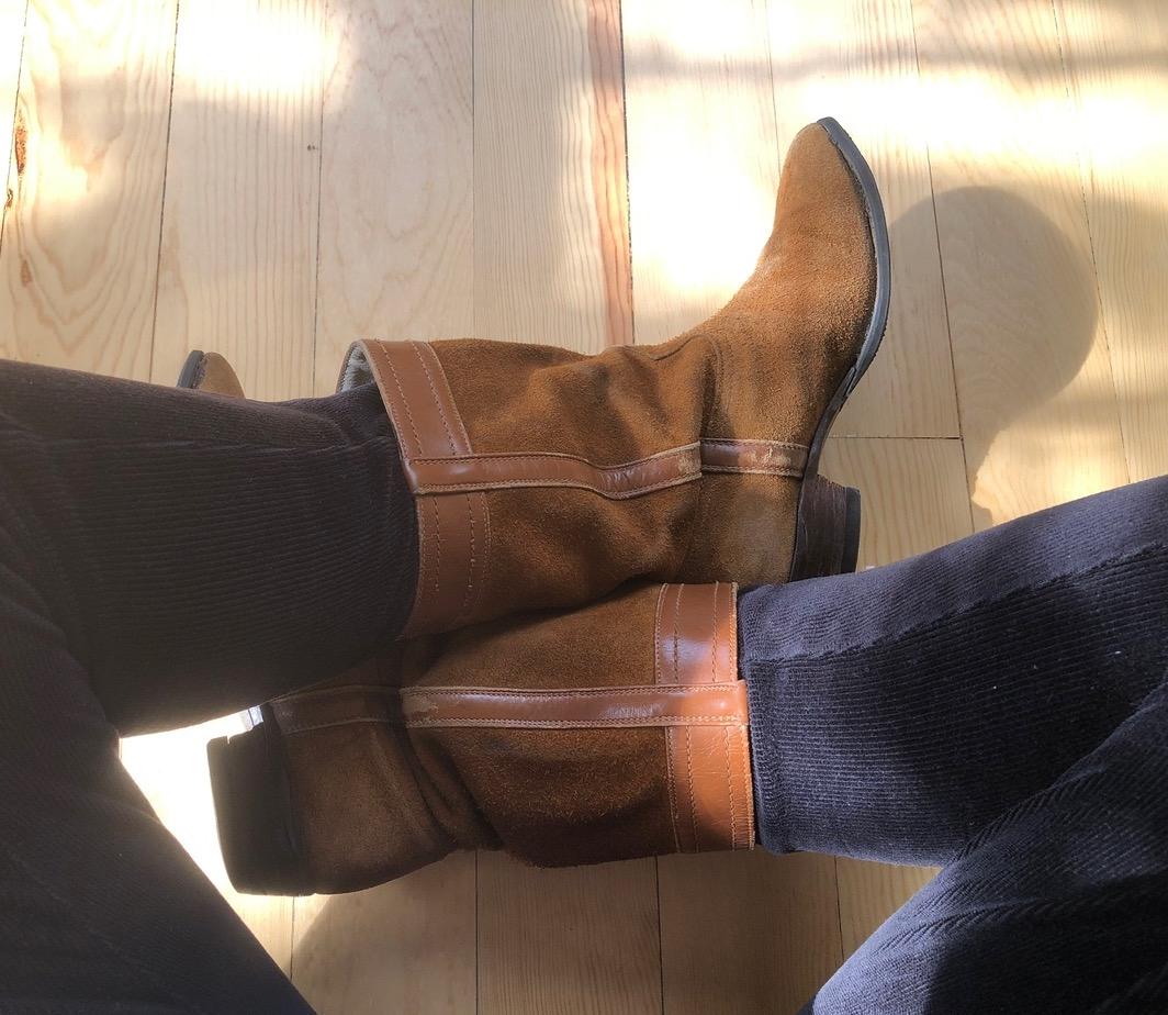 Colleen Fletcher-boots.jpeg