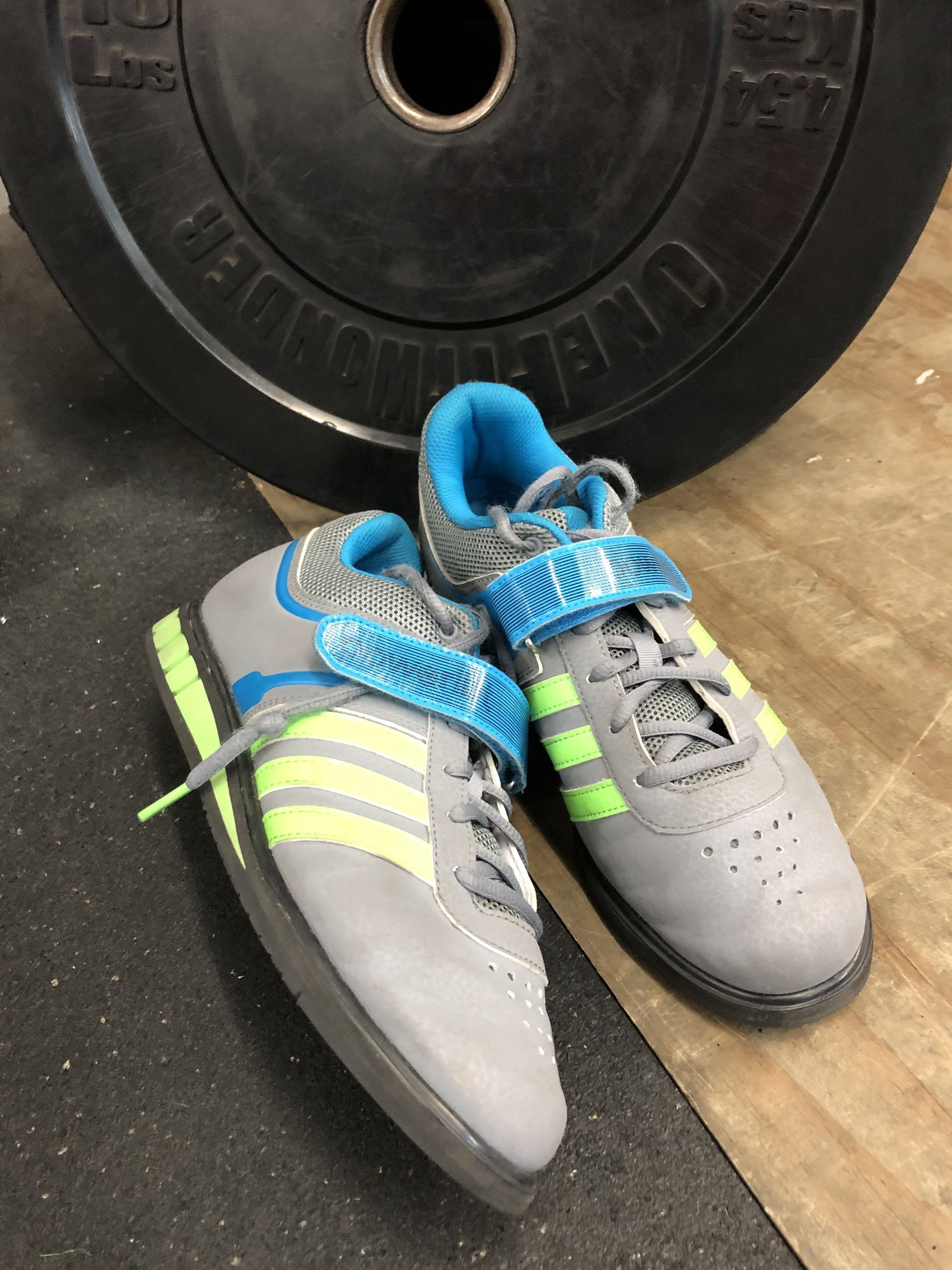 Sierra Cook Weightlifting Shoes Color.jpg