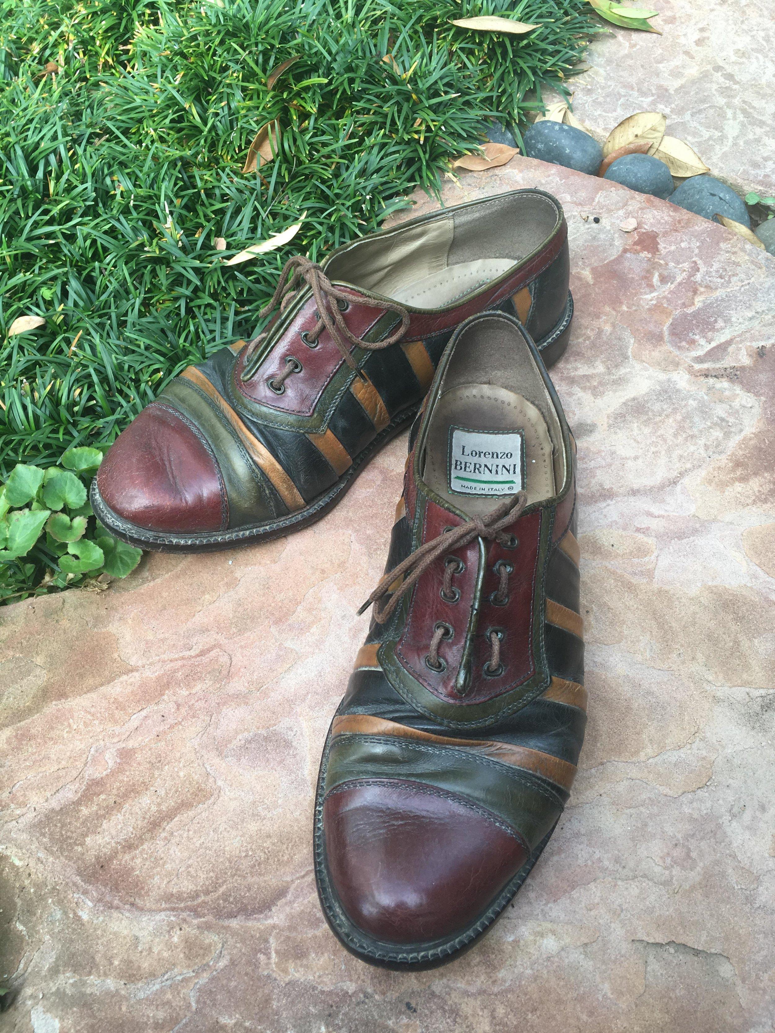 Max Elliot Shoes.jpg