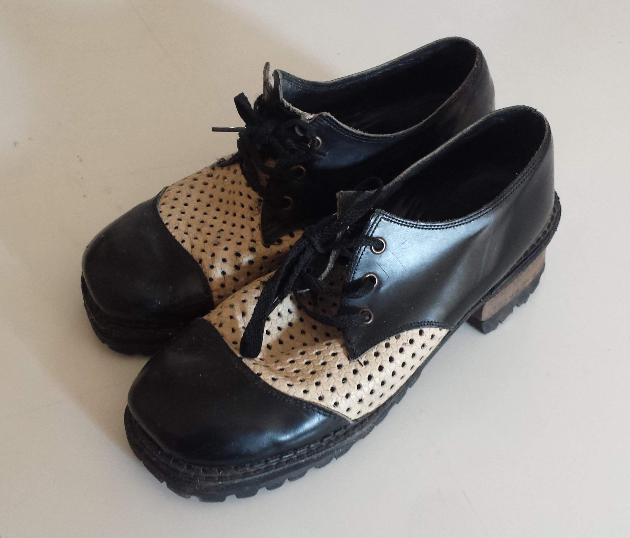Neil shoes.jpg