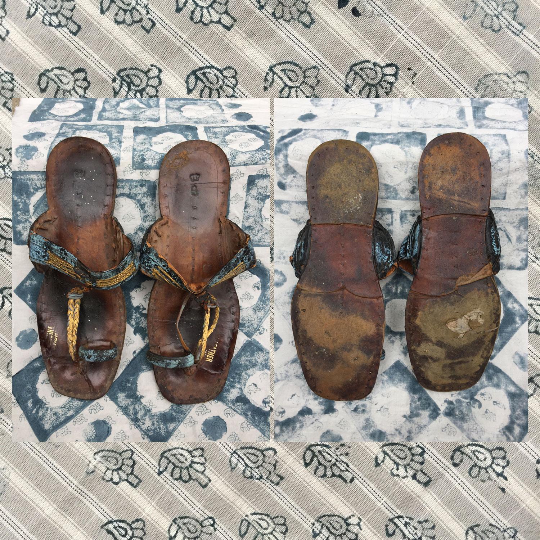 BRAY_buffalo-sandal-collage.jpg