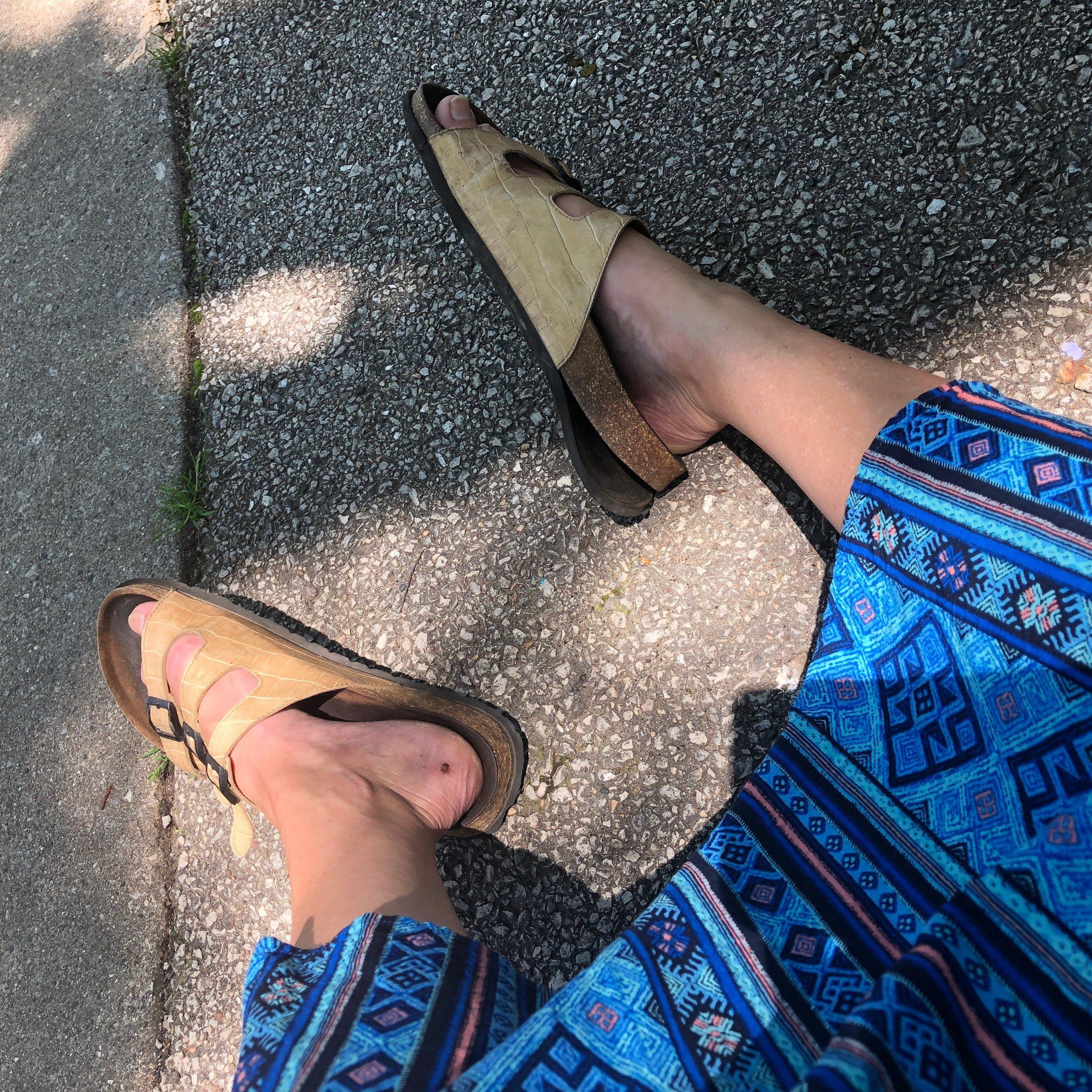 Sevonne Shoes.jpeg