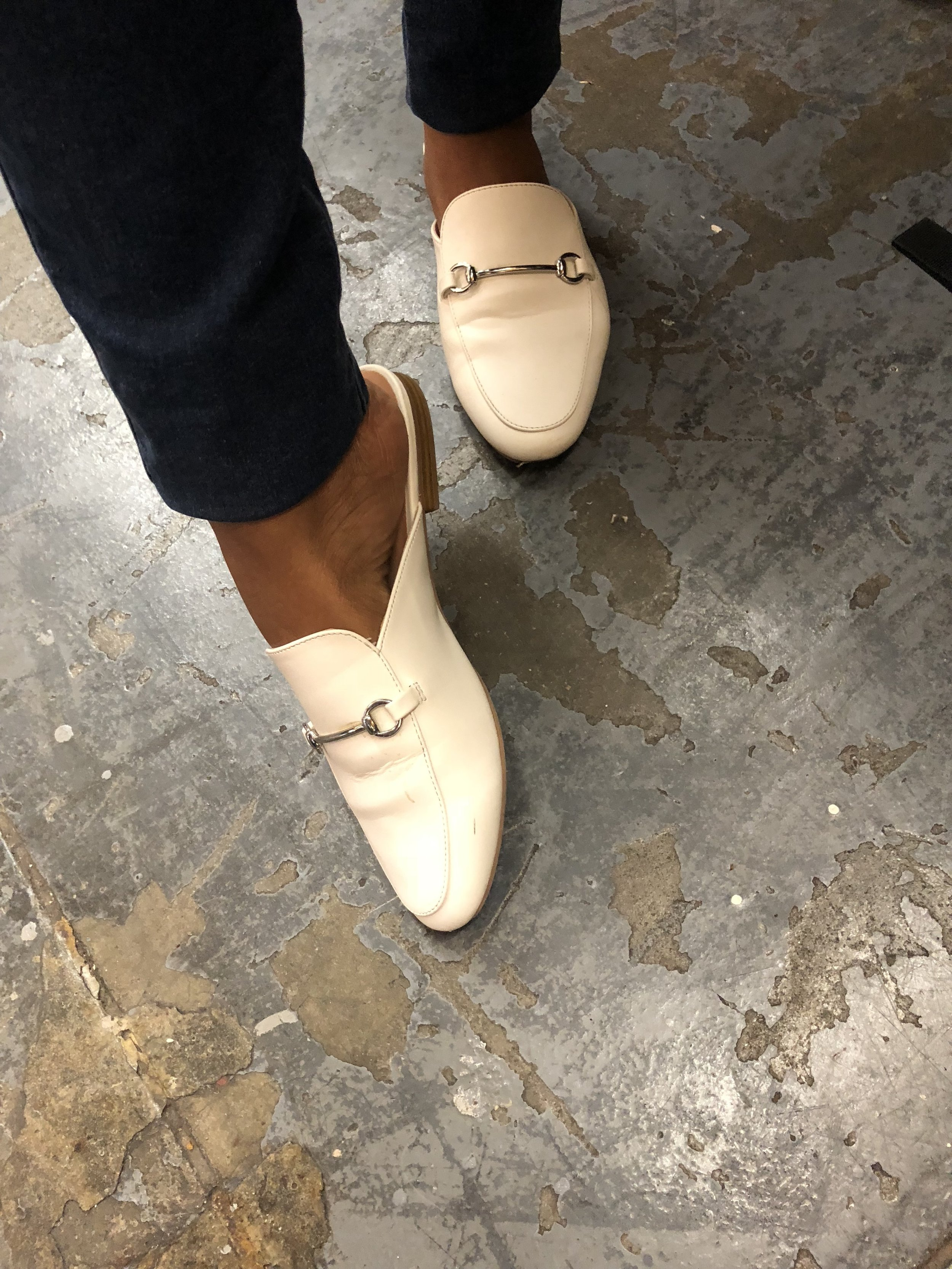 Alixandria Shoes.JPG
