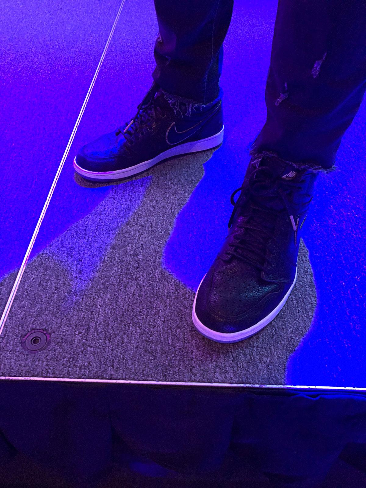 ChaseJarvis-Shoes01-webedit.jpg